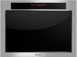 baumatic wall dishwasher ombra4ss2 300x225 Lavaplatos de diseño