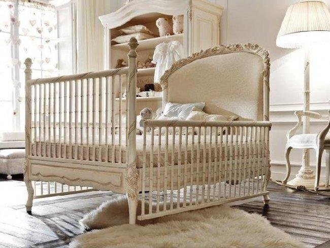 Resort Design Game besides F025856dae2cf45b besides Luxury Baby Girl Nursery Notte Fatata By Savio Firmino additionally Baby walker as well Doll Cribs. on vintage antique wooden baby cribs
