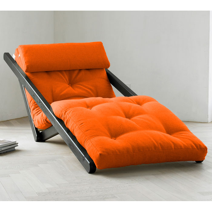 is.aspx  Chaise Lounge o cama
