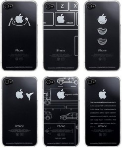 itattoo 247x300 Personaliza tu iPhone