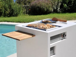 move outdoor kitchen 3 300x225 Minicocina al aire libre