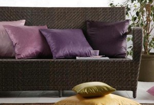 pur 300x205 Interiores de color violeta