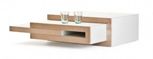 simple movements slop coffee table 12 555x217 300x117 Mesa centro con movimiento